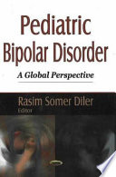 Pediatric Bipolar Disorder Book PDF