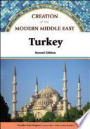 Turkey Second Edition