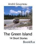 The Green Island Pdf/ePub eBook