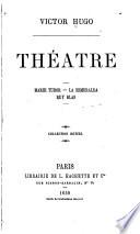 Théâtre...