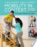 Mobility in Context