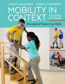Mobility in Context [Pdf/ePub] eBook