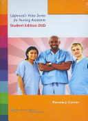Lippincott's Video Series for Nursing Assistants