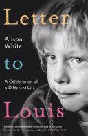 Letter to Louis [Pdf/ePub] eBook