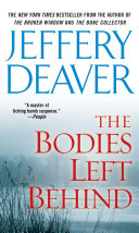 The Bodies Left Behind Pdf/ePub eBook