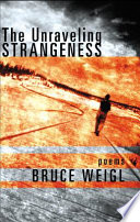 The Unraveling Strangeness