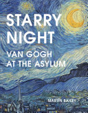 Pdf Starry Night