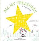 All My Treasures