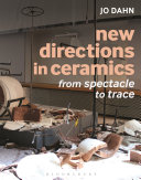 New Directions in Ceramics