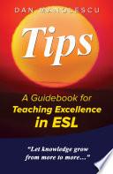 TIPS Book