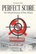 Perfect Score Pdf/ePub eBook
