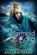 Mermaid Song Pdf/ePub eBook