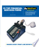25 Top Financial Services Firms