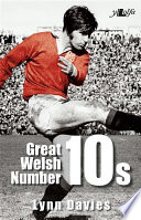 Great Welsh No 10s