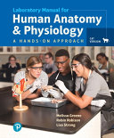 Laboratory Manual for Human Anatomy   Physiology