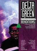 Delta Green - Extraordinary Renditions