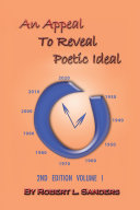 An Appeal to Reveal Poetic Ideal Pdf