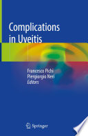 Complications in Uveitis Book