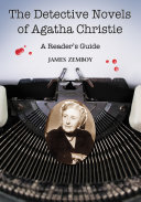 The Detective Novels of Agatha Christie