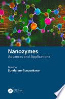 Nanozymes