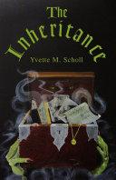 The Inheritance [Pdf/ePub] eBook