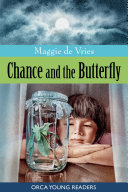 Chance and the Butterfly [Pdf/ePub] eBook
