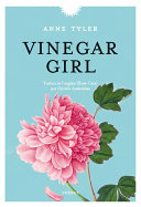 Vinegar Girl Pdf/ePub eBook