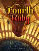 The Fourth Ruby [Pdf/ePub] eBook