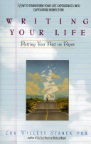 Pdf Writing Your Life Telecharger