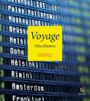 Voyage Pdf/ePub eBook