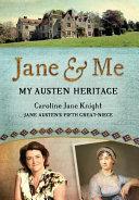 Jane & Me