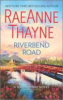 Riverbend Road Book PDF