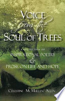 Voice from the Soul of Trees