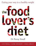 The Food Lover s Diet