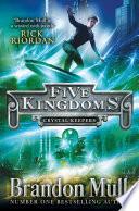 Five Kingdoms  Crystal Keepers