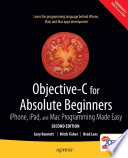 Apple Watch Series 5 The Iwatch Beginners Dummies And Seniors Guide With In Depth Tips Tricks And Tutorials On How To Master The New Watchos 06 [Pdf/ePub] eBook