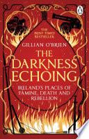 The Darkness Echoing