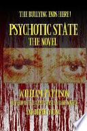Psychotic State