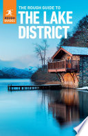 The Rough Guide to the Lake District  Travel Guide eBook