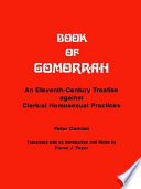 Book of Gomorrah