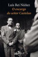 O encargo do señor Castelao