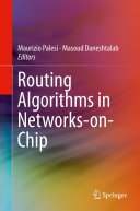 Routing Algorithms in Networks on Chip