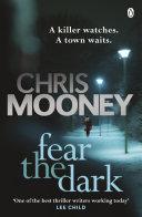 Fear the Dark Pdf/ePub eBook