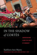 In the Shadow of Cort  s
