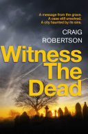 Witness the Dead ebook