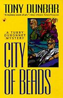 City of Beads