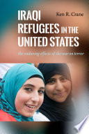 Iraqi Refugees in the United States Book PDF
