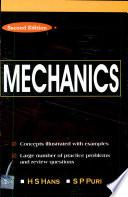 Mechanics, 2E