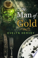 The Man of Gold