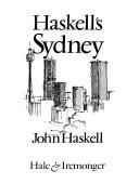 Haskell s Sydney